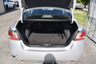 2015 Nissan Altima 2.5 Ogden, UT 18