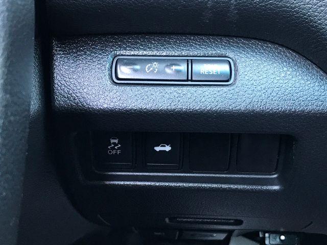 2015 Nissan Altima 2.5 S Ogden, Utah 11