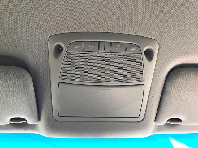 2015 Nissan Altima 2.5 S Ogden, Utah 15