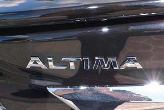 2015 Nissan Altima 2.5 SE Ogden, UT 31
