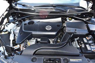 2015 Nissan Altima 2.5 SE Ogden, UT 30