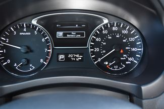 2015 Nissan Altima 2.5 SE Ogden, UT 12