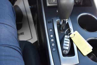 2015 Nissan Altima 2.5 SE Ogden, UT 19