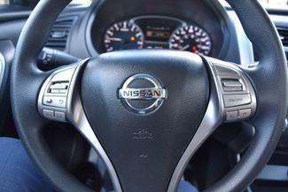 2015 Nissan Altima 2.5 SE Ogden, UT 14
