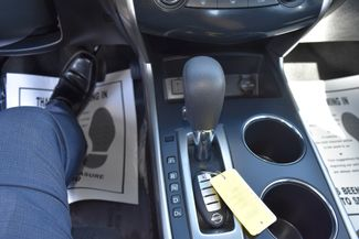 2015 Nissan Altima 2.5 SE Ogden, UT 20