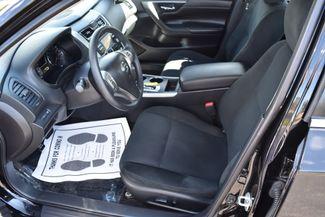 2015 Nissan Altima 2.5 SE Ogden, UT 13