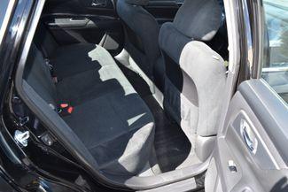 2015 Nissan Altima 2.5 SE Ogden, UT 22