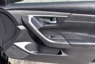 2015 Nissan Altima 2.5 SE Ogden, UT 25