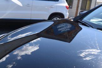 2015 Nissan Altima 2.5 SE Ogden, UT 28