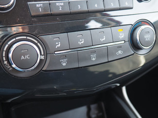 2015 Nissan Altima 2.5 S Pampa, Texas 6