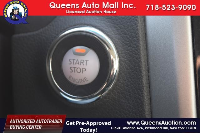 2015 Nissan Altima 2.5 Richmond Hill, New York 11