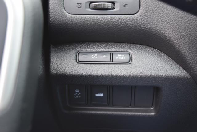 2015 Nissan Altima 2.5 S Richmond Hill, New York 17