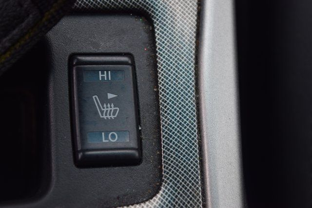 2015 Nissan Altima 2.5 SL Richmond Hill, New York 19