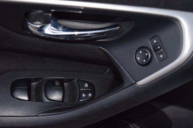 2015 Nissan Altima 2.5 SV Richmond Hill, New York 13