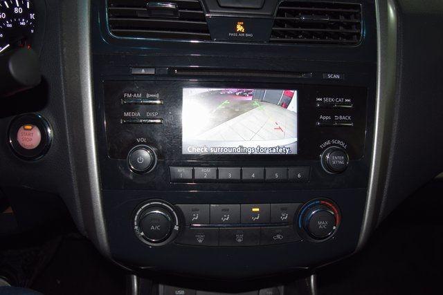 2015 Nissan Altima 2.5 S Richmond Hill, New York 27