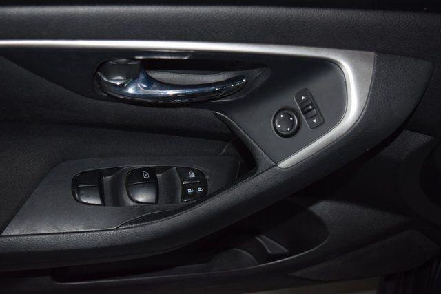 2015 Nissan Altima 2.5 S Richmond Hill, New York 20
