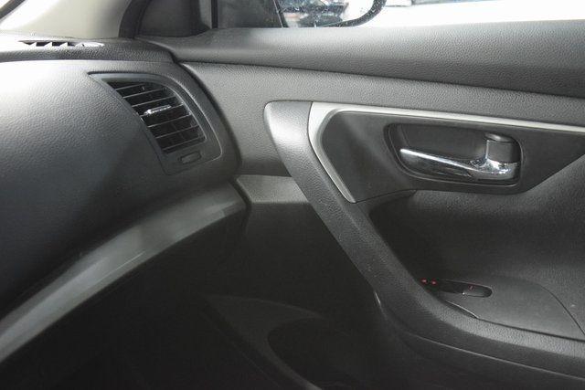 2015 Nissan Altima 2.5 S Richmond Hill, New York 30