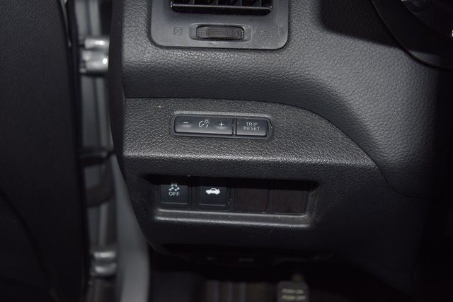 2015 Nissan Altima 2.5 Richmond Hill, New York 31