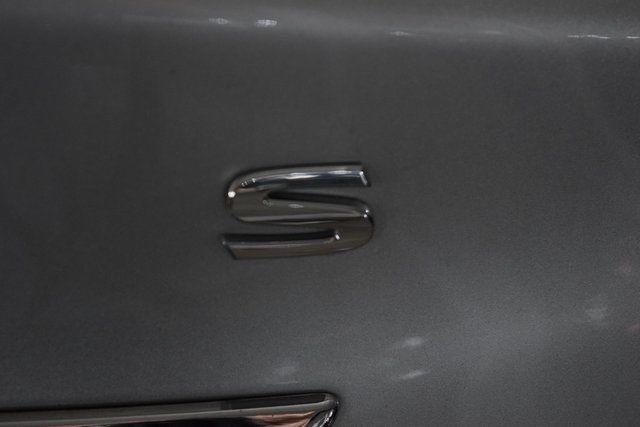 2015 Nissan Altima 2.5 Richmond Hill, New York 8
