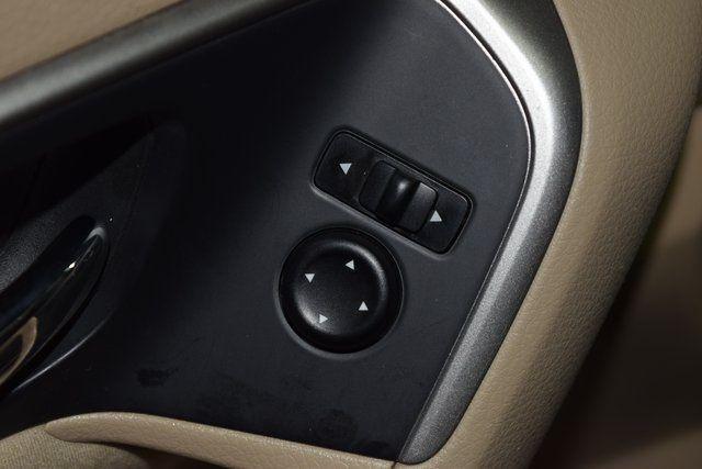 2015 Nissan Altima 2.5 Richmond Hill, New York 21