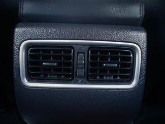 2015 Nissan Altima SL TECH. NAVIGATION. SUNRF. LTHR. BOSE. BLIND SPOT SEFFNER, Florida 18