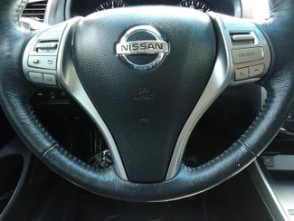 2015 Nissan Altima SL TECH. NAVIGATION. SUNRF. LTHR. BOSE. BLIND SPOT SEFFNER, Florida 20