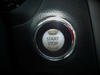 2015 Nissan Altima SL TECH. NAVIGATION. SUNRF. LTHR. BOSE. BLIND SPOT SEFFNER, Florida 21