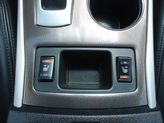 2015 Nissan Altima SL TECH. NAVIGATION. SUNRF. LTHR. BOSE. BLIND SPOT SEFFNER, Florida 24