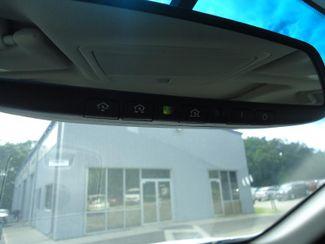2015 Nissan Altima SL TECH. NAVIGATION. SUNRF. LTHR. BOSE. BLIND SPOT SEFFNER, Florida 27