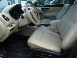 2015 Nissan Altima SL TECH. NAVIGATION. SUNRF. LTHR. BOSE. BLIND SPOT SEFFNER, Florida 14