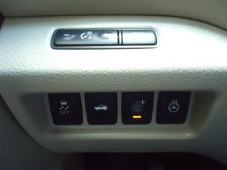 2015 Nissan Altima SL TECH. NAVIGATION. SUNRF. LTHR. BOSE. BLIND SPOT SEFFNER, Florida 26