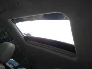 2015 Nissan Altima SL TECH. NAVIGATION. SUNRF. LTHR. BOSE. BLIND SPOT SEFFNER, Florida 3