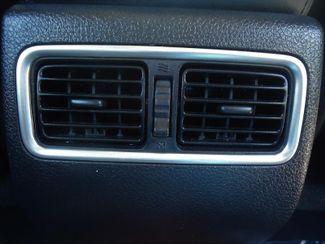 2015 Nissan Altima SL. LEATHER. CAM. BOSE SOUND. HTD SEATS SEFFNER, Florida 17