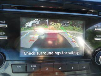 2015 Nissan Altima SL. LEATHER. CAM. BOSE SOUND. HTD SEATS SEFFNER, Florida 2