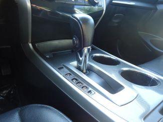 2015 Nissan Altima SL. LEATHER. CAM. BOSE SOUND. HTD SEATS SEFFNER, Florida 21