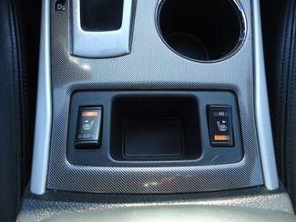 2015 Nissan Altima SL. LEATHER. CAM. BOSE SOUND. HTD SEATS SEFFNER, Florida 22