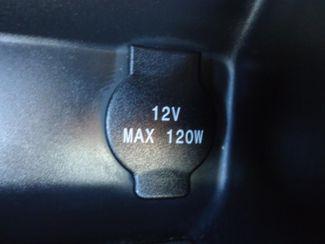 2015 Nissan Altima SL. LEATHER. CAM. BOSE SOUND. HTD SEATS SEFFNER, Florida 24