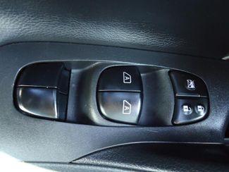 2015 Nissan Altima SL. LEATHER. CAM. BOSE SOUND. HTD SEATS SEFFNER, Florida 26