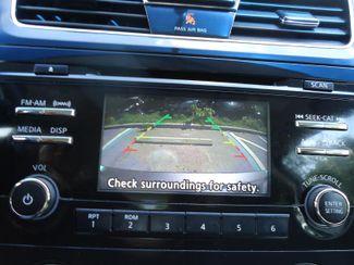 2015 Nissan Altima 2.5 S W/ BACK UP CAMERA SEFFNER, Florida 1