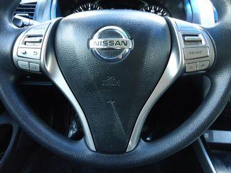 2015 Nissan Altima 2.5 S W/ BACK UP CAMERA SEFFNER, Florida 19