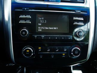 2015 Nissan Altima 2.5 S W/ BACK UP CAMERA SEFFNER, Florida 24