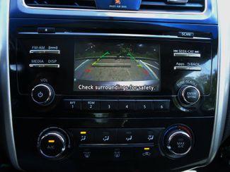 2015 Nissan Altima 2.5 S W/ BACK UP CAMERA SEFFNER, Florida 26