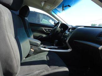 2015 Nissan Altima SPORT VALUE PK. WHEELS. SPOILER. CAMERA SEFFNER, Florida 13