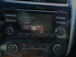 2015 Nissan Altima SPORT VALUE PK. WHEELS. SPOILER. CAMERA SEFFNER, Florida 21