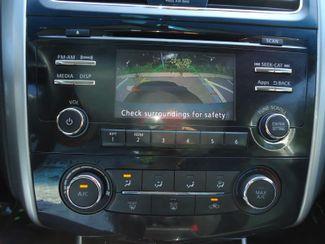 2015 Nissan Altima SPORT VALUE PK. WHEELS. SPOILER. CAMERA SEFFNER, Florida 4