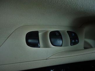 2015 Nissan Altima SV TECH PKG. NAVI. SUNRF. HTD SEATS. BLIND SPOT SEFFNER, Florida 23