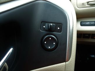 2015 Nissan Altima SV TECH PKG. NAVI. SUNRF. HTD SEATS. BLIND SPOT SEFFNER, Florida 24