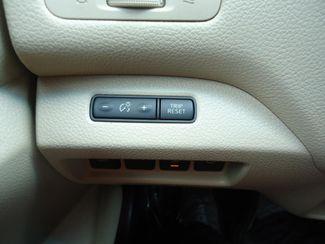 2015 Nissan Altima SV TECH PKG. NAVI. SUNRF. HTD SEATS. BLIND SPOT SEFFNER, Florida 26
