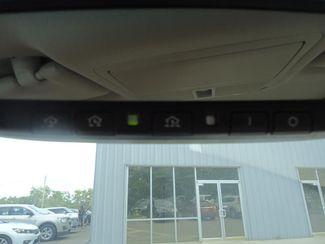 2015 Nissan Altima SV TECH PKG. NAVI. SUNRF. HTD SEATS. BLIND SPOT SEFFNER, Florida 29