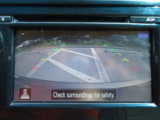 2015 Nissan Altima SV TECH PKG. NAVI. SUNRF. HTD SEATS. BLIND SPOT SEFFNER, Florida 3